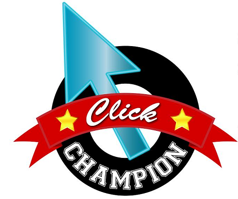 click champion - top digital marketing agency australia