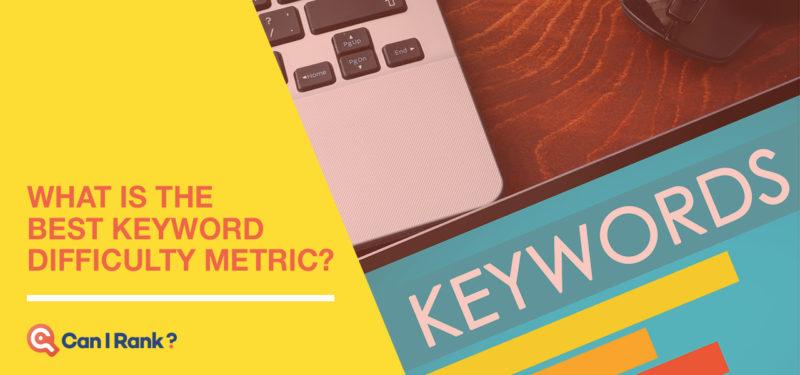 keyword difficulty tool free